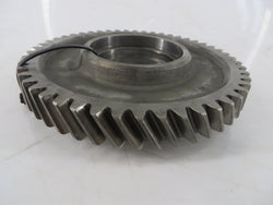 2002-2004 Mini Cooper S Getrag 285/MT285 Focus SVT 1st Gear Set