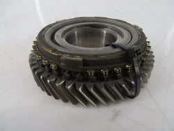 2002-2004 Mini Cooper S Getrag 285/MT285 Focus SVT 4th Gear Set