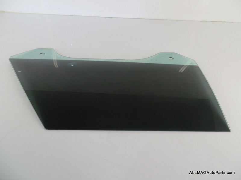 Mini Cooper Right Front Door Glass Tinted 51337130910 02-08 R50 R52 R53