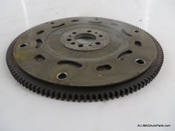 2007-2015 Mini Cooper Automatic Transmission Flywheel 11227557239 R5x