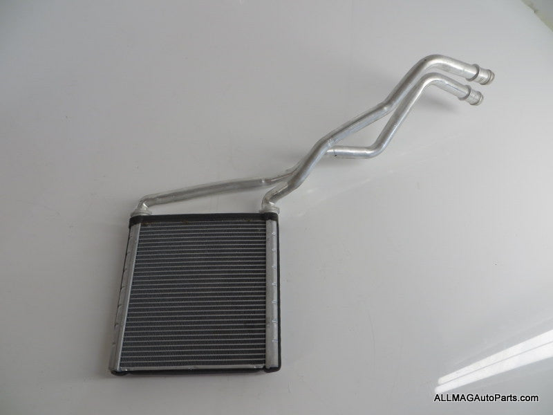 Mini Cooper Heater Core Radiator 64119297754 F55 F56 F54 F57 F60