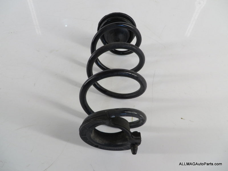 2014-2016 Mini Cooper Right Rear Coil Spring 26 F56