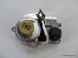 2014-2016 Mini Cooper Electric Power Steering Motor 40 32106873705 F56