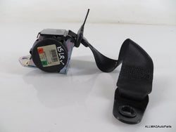 72112753561 08-14 Mini Cooper Clubman Left Rear Seat Belt Retractor R55