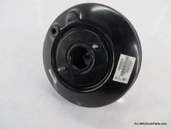 2014-2017 Mini Cooper Brake Servo Unit Vacuum Booster 40 34336874780 F55 F56 F57