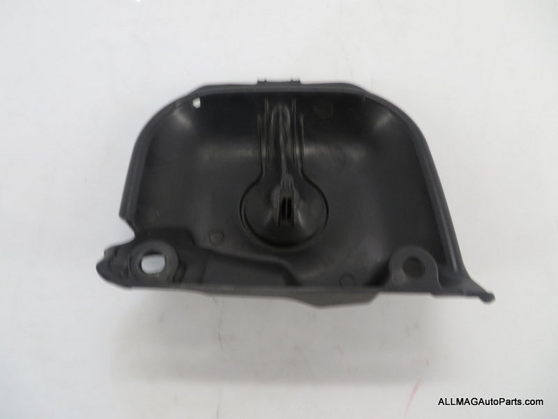 2014-2016 Mini Cooper A/C Fresh Air Duct Upper Section 40 64319302951 F55 F56