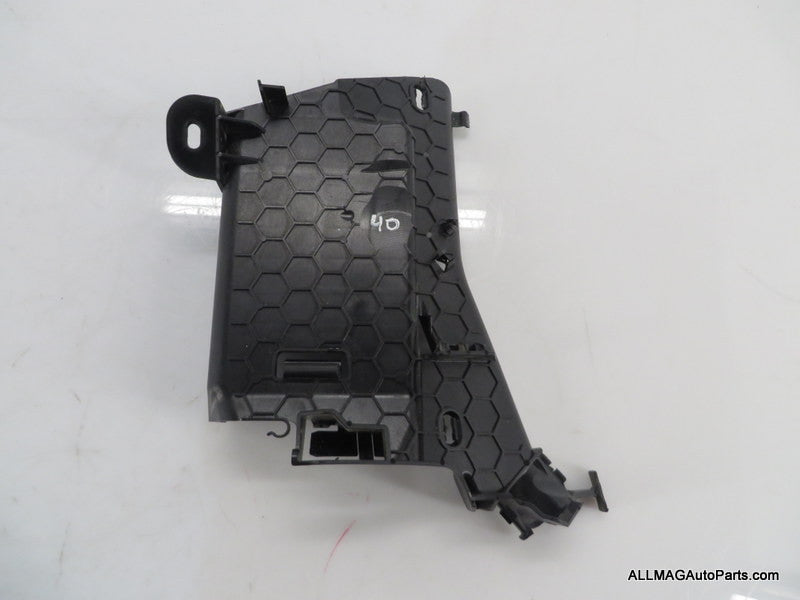 2014-2016 Mini Cooper B+ Junction Cable Point Bracket 40 61139332509 F56