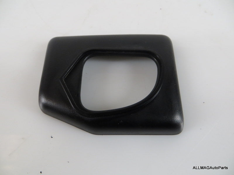 2008-2014 Mini Cooper 3rd Door Clubdoor Lower Covering Trim 51212755568