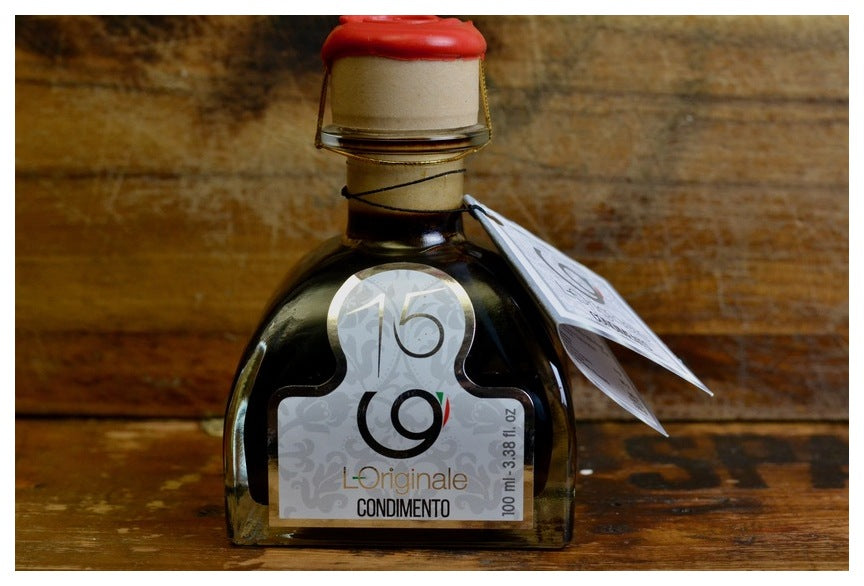 "L-Originale 15 year aged ""Il Nipote"" (the Nephew)"