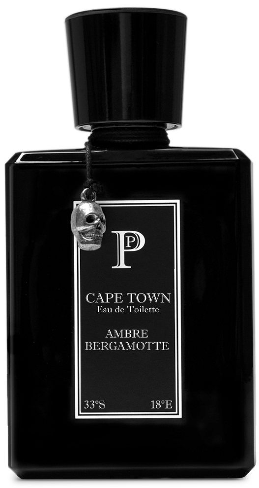 Cape Town Featured Image