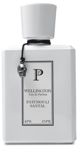 Wellington Bottle Image