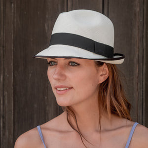 Tumi_PanamaHats_Ladies_Trilby_Trim