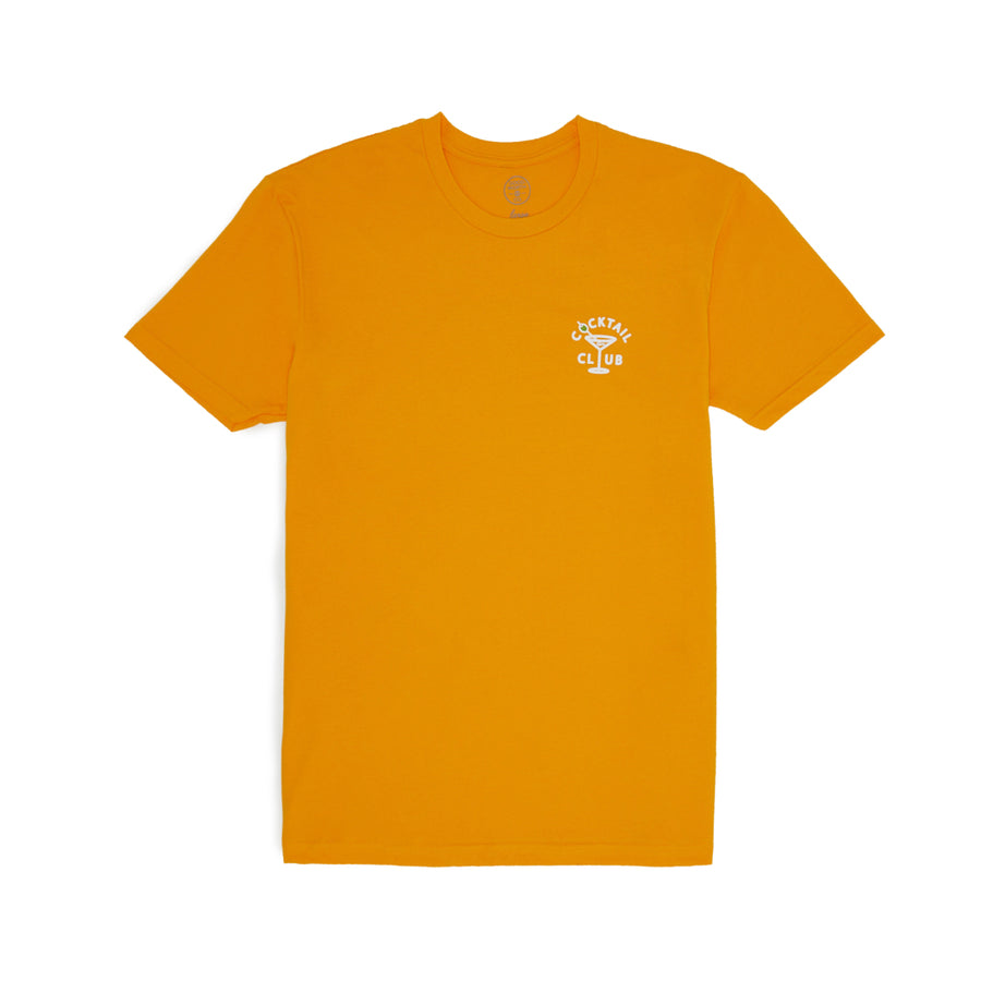 Cocktail Club Tee