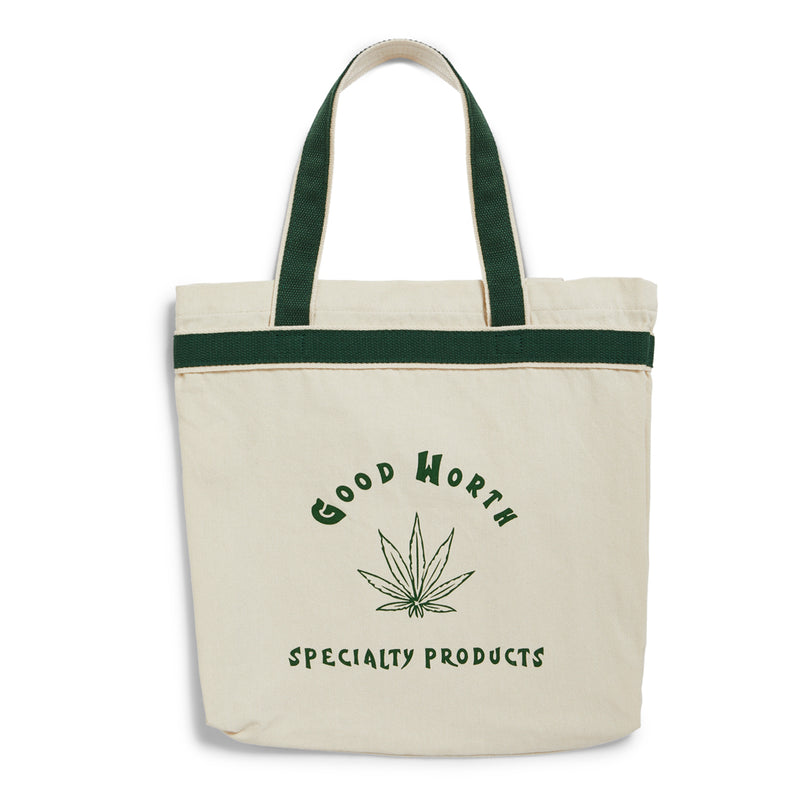 Specialty Tote