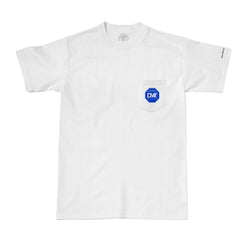 DMT Pocket Tee