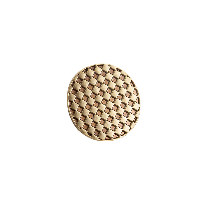 Checker Pin