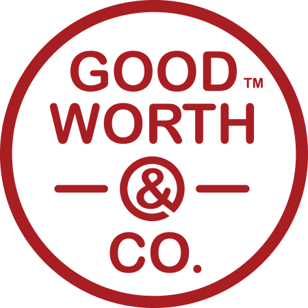 Good Worth & Co.