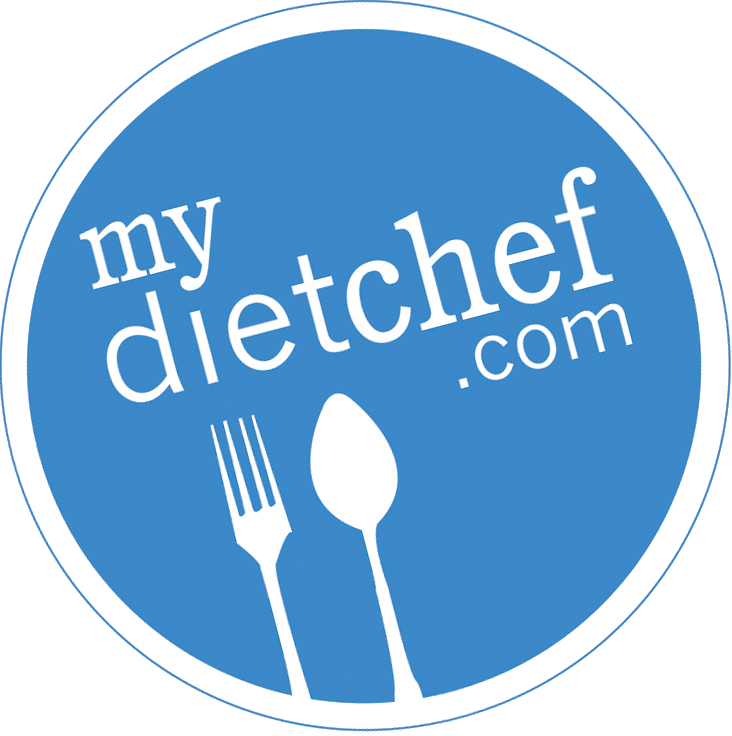 My Diet Chef