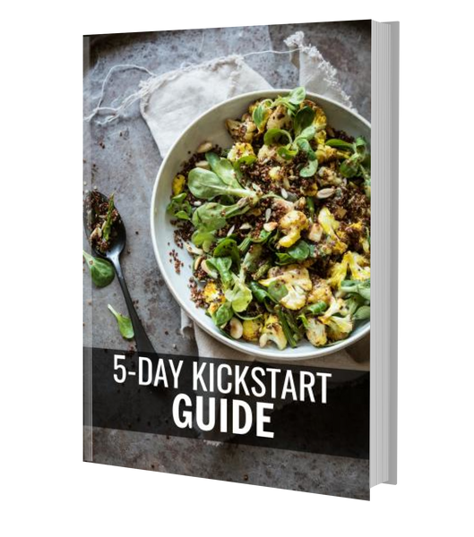 Keto Kickstart Kit {Two Pack}