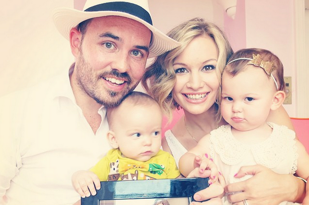 We love the Sacconejolys!