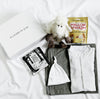 Babys Day Out Gift Box organic baby clothes