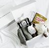 babys day out new baby gift box