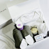organic gift box new baby and mum