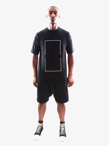 Rectangle T - Shirt