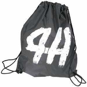 4-H Brushstroke Cinch Bag