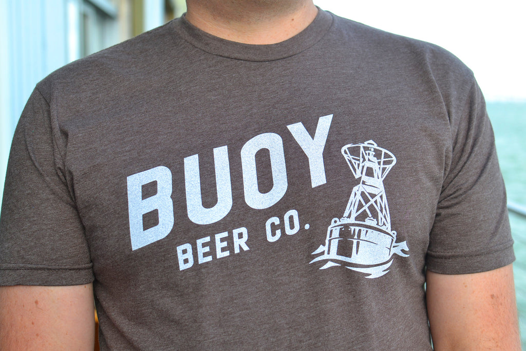 Taproom Tee