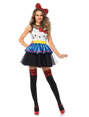 Darling Hello Kitty® Costume