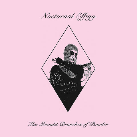 Pre-Order: Nocturnal Effigy - The Moonlit Branches of Powder