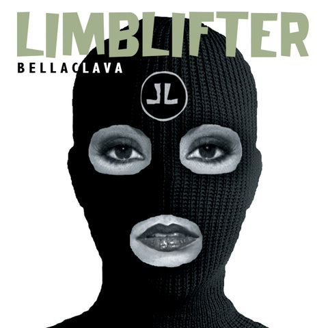 Limblifter - Bellaclava Double LP