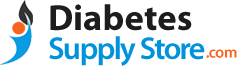Diabetes Supply Store
