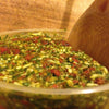 PRESTO PESTO PISTACHIO AND PINE RECIPES