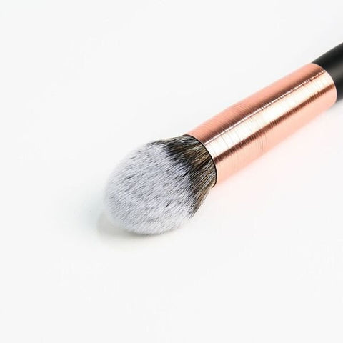 Bebella RG205 - Rose Gold Brush