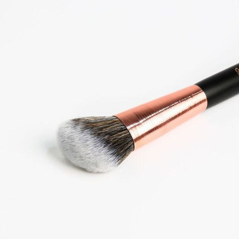 Bebella RG207 - Blush Brush