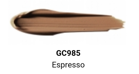 L.A Girl - HD PRO Conceal GC985 Espresso