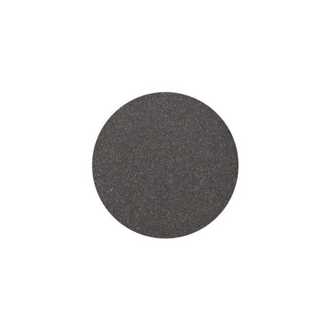 Morphe Eyeshadow ES39 - GIVE ME SPACE