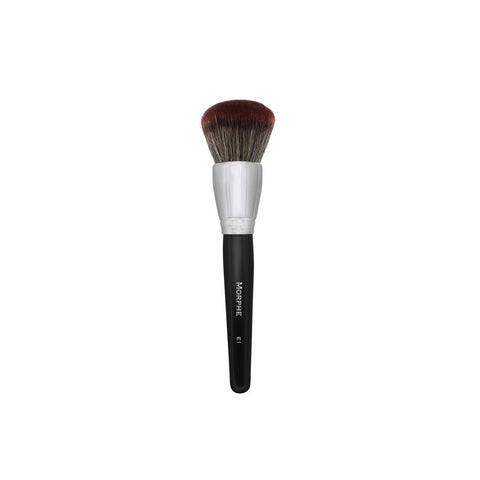 Morphe E1 - Deluxe Powder