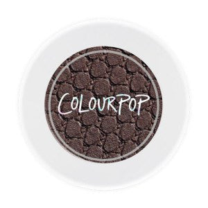 colourpop / Fairfax