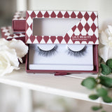Lily Beauty Lashes Qatar Collection - Al Khour