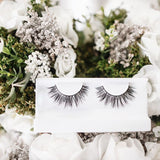 Lily Beauty Lashes - No. H22 (3pc)