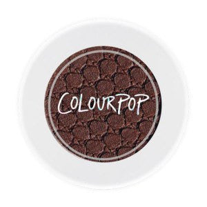 Colourpop - Mittens