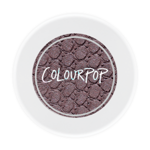 Colourpop / Party Time