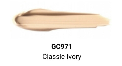 L.A Girl - HD PRO Conceal GC971 Classic Ivory