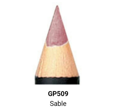 L.A Girl  Lipliner Pencil - GP509 Sable