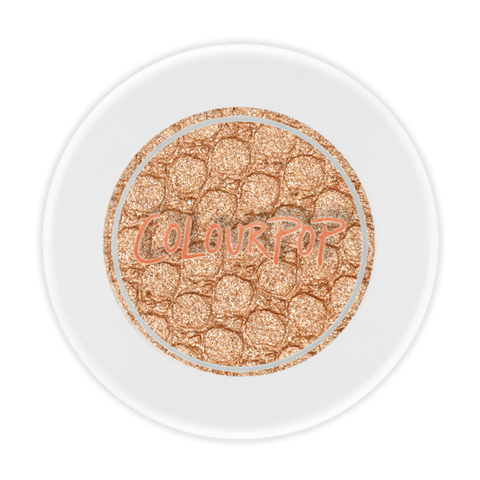 Colourpop - Sunset Blvd