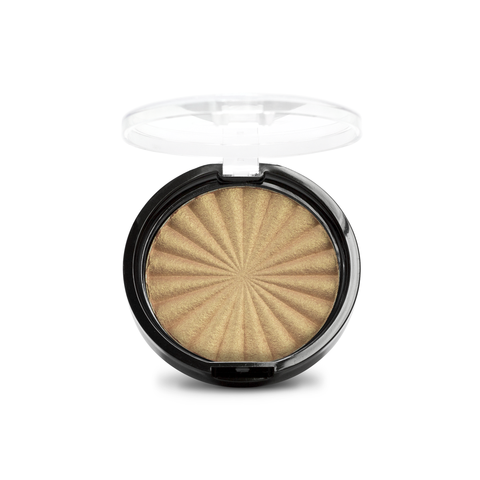 OFRA Highlighter - Bali