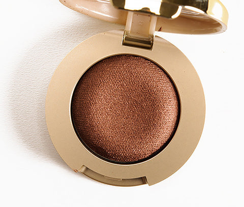 Milani Bella Eyes A Gel Powder Eyeshadow - Bella Bronze
